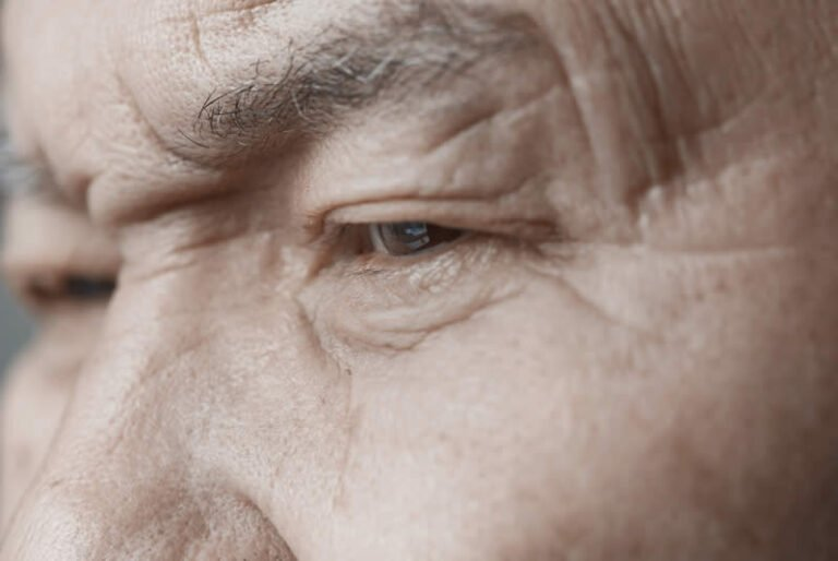 Deep Aging and Solo Agers