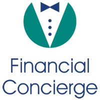 Financial Concierge logo