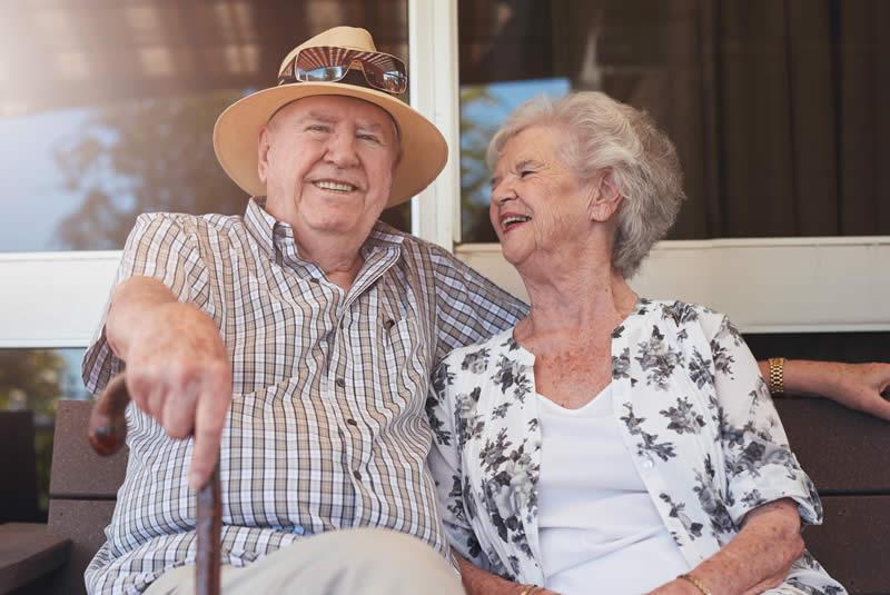 Blog Article - Retired Businessman Hires Financial Concierge